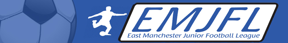 East Manchester Junior Football League