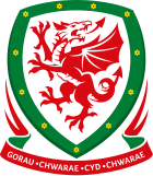 Welsh Football Association