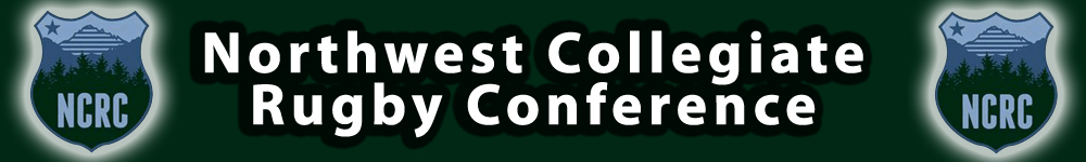 Northwest Collegiate Rugby Conference
