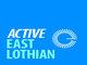 Active East Lothian