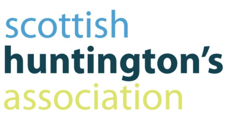 Scottish Huntington's Association