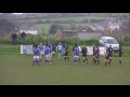 Stives Colts vs Launceston Colts Apr 2012 C still