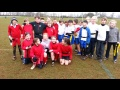 Years 5 & 6 Schools Tag Final still