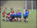 U14 NLD Semi Ashfield Part2 13Mar11 still