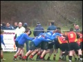 Panthers U14s 2010-11 still