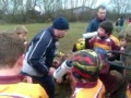 U11 v Pock 23.1.11 still