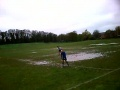 Pitch Inspection 2 still