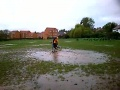 Pitch Inspection 1 still