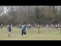 Woolston v Blackbrook 16.03.13 still