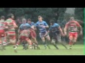 Ebbw Vale Highlights still