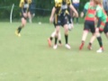 Versus Myton - No Try for Logan (should have been awarded) still