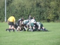 Reading RFC III & V (Vikings & Saxons) v Gosford All Blacks 22 Sep 2 still