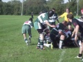 Reading RFC III & V (Vikings & Saxons) v Gosford All Blacks 22 Sep 4 still