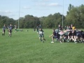 Reading RFC III & V (Vikings & Saxons) v Gosford All Blacks 22 Sep 5 still