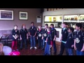 Colne Juniors (HAKA) still