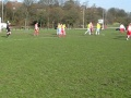 Ols Consolation Penalty Goal v Ribble W-6.3.11  still
