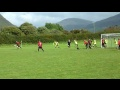 TBFC attack Rhayader still