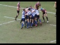 1st Try v. Sheffield - 13 Apr 2013