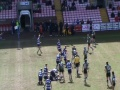 3rd Try v. Grasshoppers - 27 April 2013