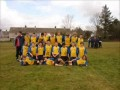 Gosport & Fareham RFC U 15s 2010  still