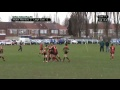 Myton Warriors 2 Leigh East 22 still
