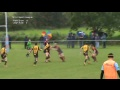 Wath Brow 26 Leigh East 6 still