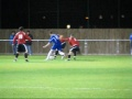 20121002 - Grimsby Borough v Teversal FC still