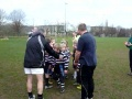 NLD U7's Champions 2011...  still