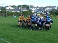 Pontyberem RFC v's Kidwelly RFC still