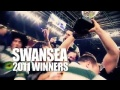 Welsh Varsity 2013 Promo Video still