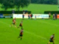 Hodz scores a try at Ilkley Aug 2012 still