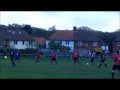 Misses against Farleigh Rovers still