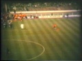 Wembley 1972 vs Barnet still