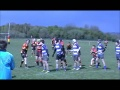 U14 Harrogate Festival Highlights still