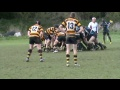 Eamo's  Try v nailsea still