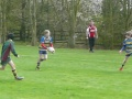U11 Kenilworth Festival v Old Laurentians 1 still