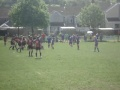 Under14's Glynneath04 24/04/11 still