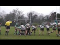 04-03-12 Horsham U14's vs. East Grinstead [George Palmer Tackle] still