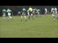 04-03-12 Horsham U14's vs. East Grinstead [Shorts Try?] still