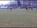 20/04/13 SoR1 v SoR2 - Louis Try 3