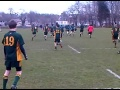 27 Apr 13: Stornoway U15 v Huntly U15: General 3
