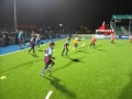 U9's February 2013 Floodlight Training @ Allianz Park still