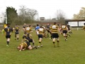 Bridgnorth 13-04 V2 still
