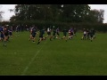 Fairford V Swindon 9th Oct 2011 still