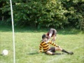 Edenbridge RFC Under 12s 2010-2011 still