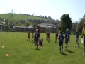 Under 7 Bears v Emley Moor 27.05.12  still