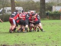 2013-01-26 St Day V Camelford 1 still