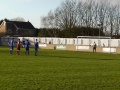 Leigh Herrick Penalty Save vs Barton Town still