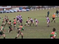 Millom Try 1 still