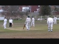 HD Stayley CC v Droylsden CC (29-04-13) S&DCL still